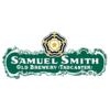 samual smith logo