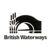 british water ways