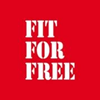 fit4free