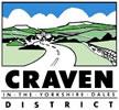 Craven Council