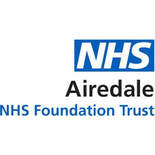 NHS Airedale