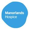 manorlands
